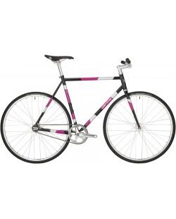 Bicicleta All City Big Block, talla A PEDIDO