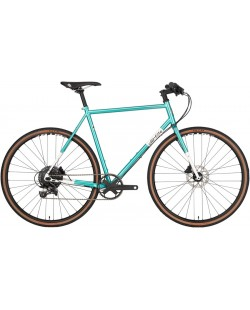 Bicicleta All City Super Professional Apex 1, talla A PEDIDO