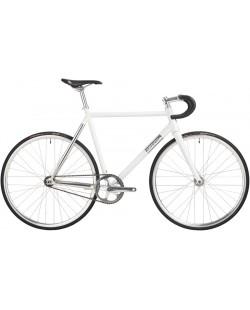 Bicicleta All City Thunderdome, talla A PEDIDO