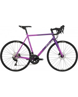 Bicicleta All City ZigZag 105, talla A PEDIDO