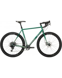 Bicicleta All City Gorilla Monsoon, talla A PEDIDO