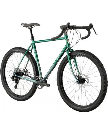 Bicicleta All City Gorilla Monsoon, talla A PEDIDO