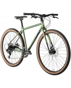 Bicicleta All City Macho Man, talla A PEDIDO