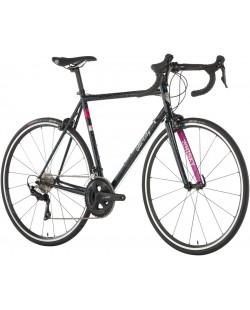 Bicicleta All City Mr. Pink 10th Anniversary, talla A PEDIDO