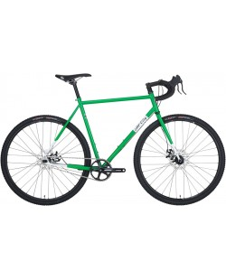 Bicicleta All City Nature Boy, talla A PEDIDO