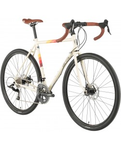 Bicicleta All City Space Horse, talla A PEDIDO