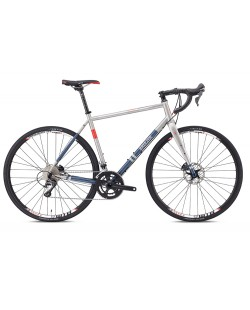 Bicicleta Breezer Inversion Team, talla/color A PEDIDO