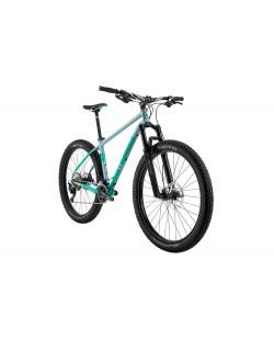 "Bicicleta Breezer Lightining Pro 27,5"", talla a pedido"