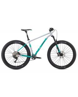 "Bicicleta Breezer Lightining Team 27,5"", talla a pedido"