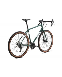 Bicicleta Breezer Radar Pro 2018, talla/color A PEDIDO