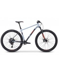 "Bicicleta Breezer Lightining Team 29"", modelo 2019, talla a pedido"