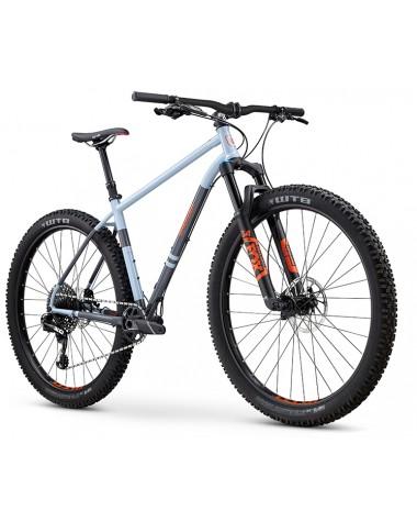 "Bicicleta Breezer Lightning Team 29"", modelo 2019, talla 18.5"" -A PEDIDO-"