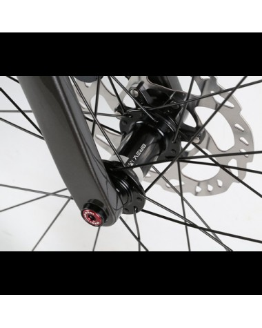 Bicicleta Masi Evoluzione Ultegra, Talla 51 cm ¡AGOTADA!
