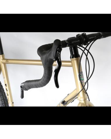 Bicicleta Masi Giramondo 700c, Talla Small