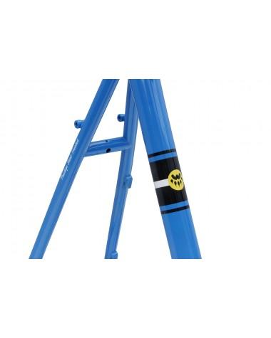 Cuadro Soma Wolverine Type-A, color Storm Blue, Talla 52cm ¡EN STOCK!