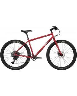 Bicicleta Surly Bridge Club, Talla/Color a pedido