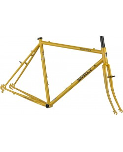 Cuadro Surly Cross Check, Talla/Color a pedido