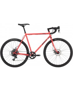 Bicicleta Surly Straggler, Talla/Color a pedido
