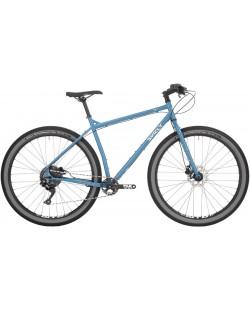 Bicicleta Surly Ogre, Modelo 2021, Talla/Color a pedido