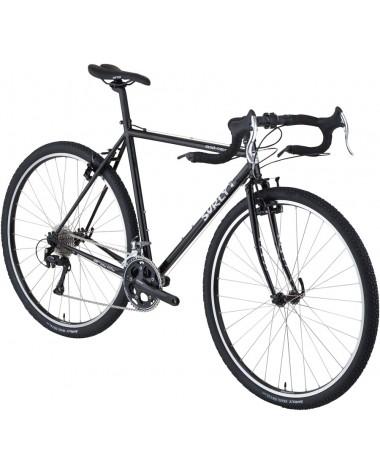 Bicicleta Surly Cross Check, Talla/Color a pedido
