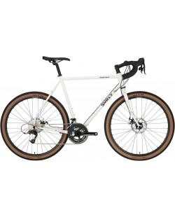 Bicicleta Surly Midnight Special, Talla/Color a pedido