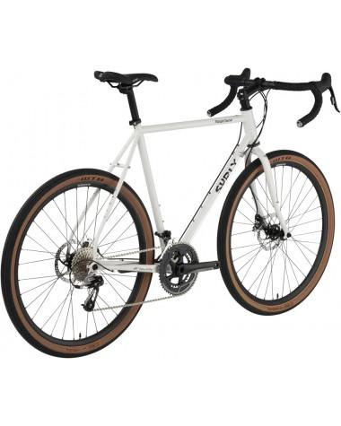 Bicicleta Surly Midnight Special, Talla/Color a pedido