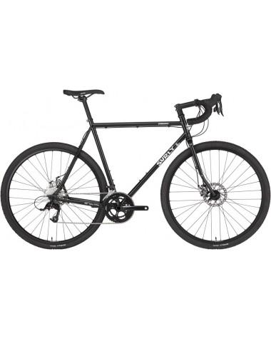 Bicicleta Surly Straggler, Talla/Color a pedido