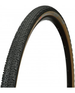 Neumático Donnelly X'Plor MSO, 700 x 40, Tubeless, Tan